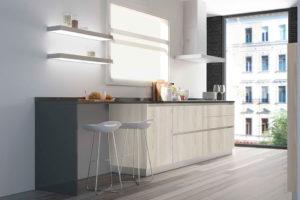 cocinas-muebles-gomez-01