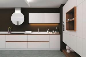 cocinas-muebles-gomez-02
