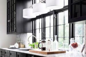 cocinas-muebles-gomez-04