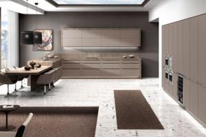 cocinas-muebles-gomez-05