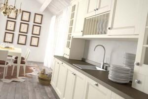 cocinas-muebles-gomez-88