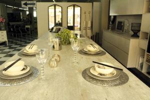 cocinas-muebles-gomez-90