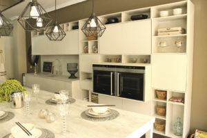 cocinas-muebles-gomez-91