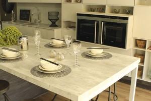 cocinas-muebles-gomez-92