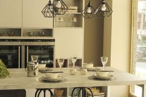 cocinas-muebles-gomez-93