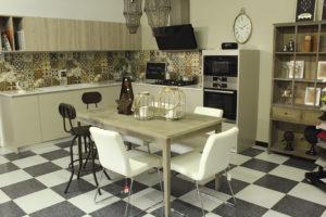 cocinas-muebles-gomez-94