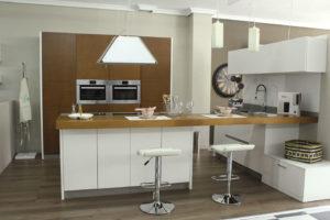 cocinas-muebles-gomez-95