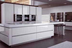 cocinas-muebles-gomez-98