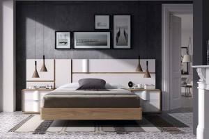 dormitorios-muebles-gomez01