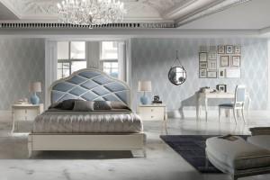 dormitorios-muebles-gomez02