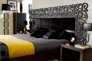 dormitorios-muebles-gomez04