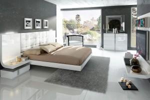 dormitorios-muebles-gomez05