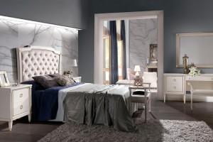 dormitorios-muebles-gomez06