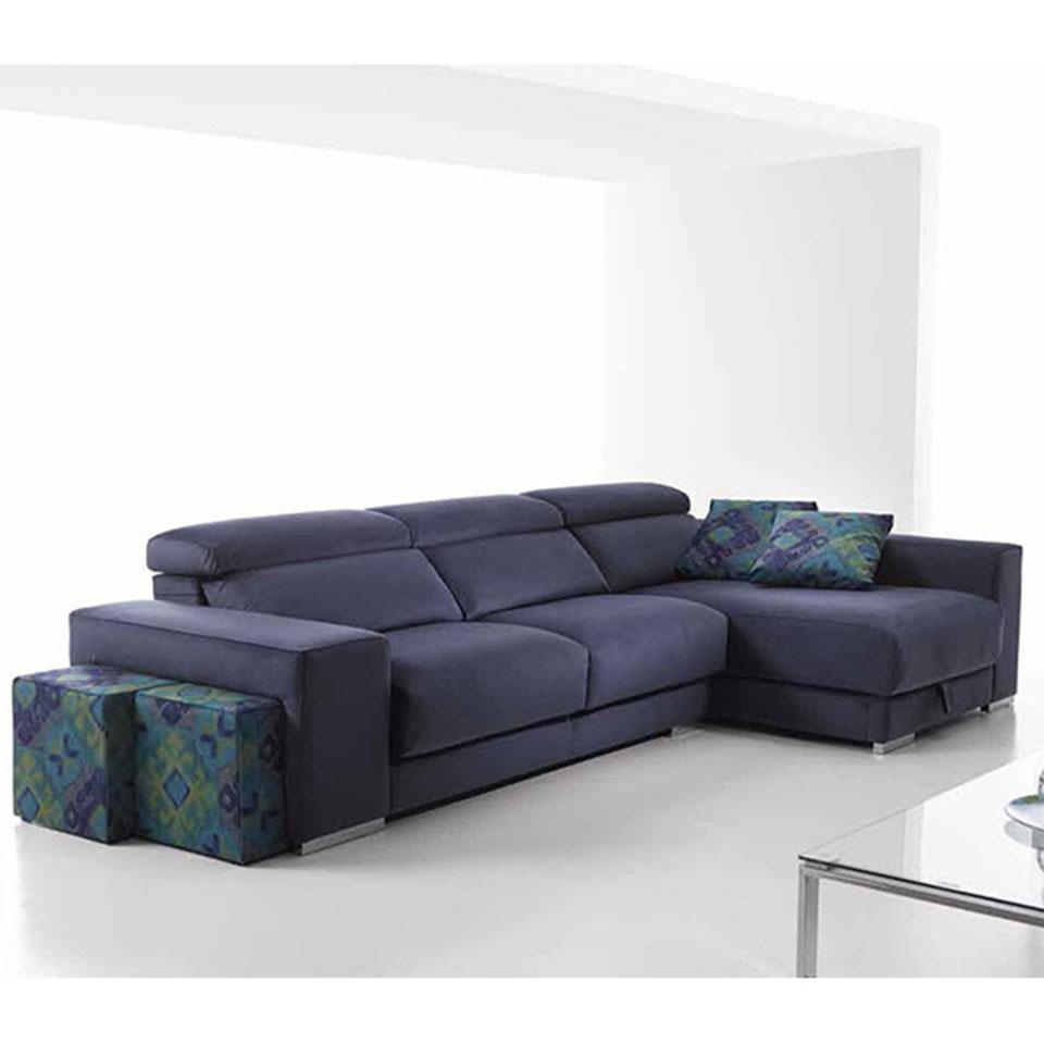 Upholstery muebles g mez - Muebles en mijas ...