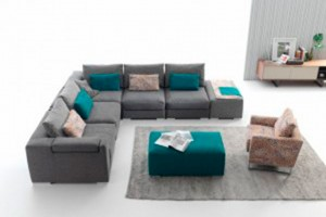 sofas-muebles-gomez-01