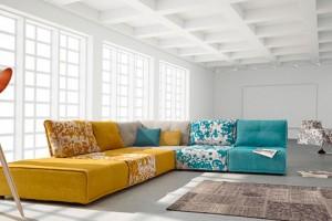 sofas-muebles-gomez-02