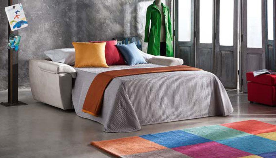 sofas-muebles-gomez-03