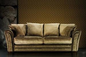 sofas-muebles-gomez-04
