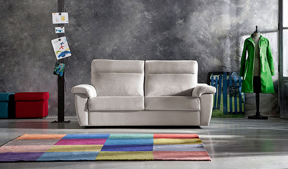 sofas-muebles-gomez-05