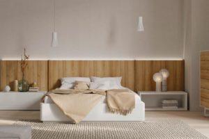 dormitorio-20210510-1