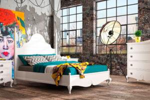 dormitorio-20210510-2