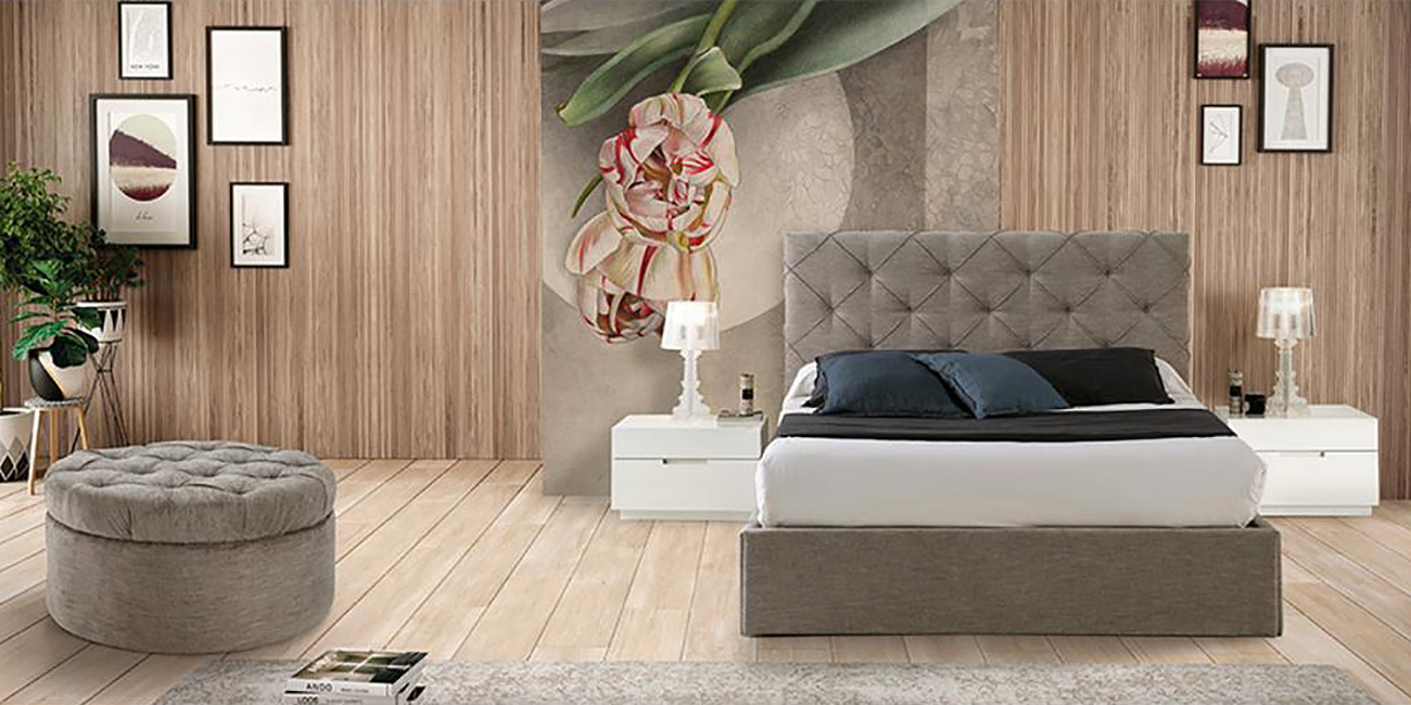 dormitorio-20210510-3