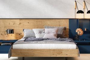 dormitorio-20210510-4